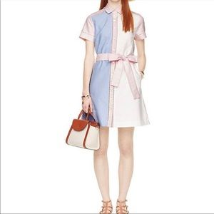 Kate Spade Broome Street Dress